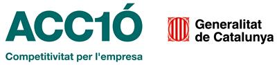 Som consultors acreditats per la Generalitat de Catalunya - Acc1ó