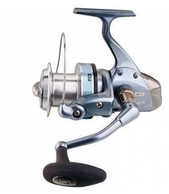 venta online de accesorios de pesca deportiva