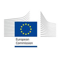 SME Instrument - Comisión Europea