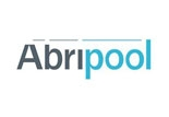 Abripool - Health and Life sciences