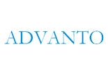 Wed design and promotion - Advanto