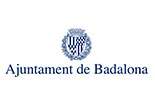 Ajuntament de Badalona - Other sectors