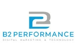 Online Marketing - B2 Performance España