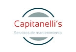 Capitanellis - Health and Life sciences