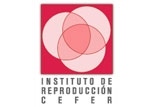 Instituto Cefer - Services