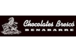 Chocolates Brescó - Other sectors