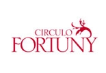 Circulo Fortuny - Other sectors