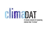 climadat - Other sectors