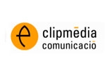 clipmedia - Health and Life sciences