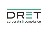 Dret Legal - Legal Services