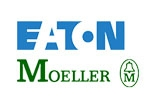Eaton Moeller - Health and Life sciences