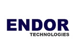 Endor Technologies - Technology