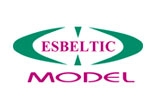 Esbeltic Model - Services