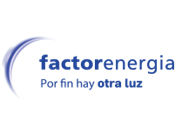 Factor Energía - Energy