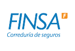 FINSA - Insurance and Finantial services