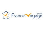 France Voyage - Health and Life sciences