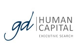 GD Human Capital - Other sectors