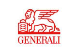 Generali España - Insurance and Finantial services