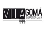 Hotel Villagomá - Tourism