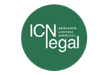 ICN Legal - Services
