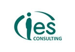 IES Consulting - Other sectors