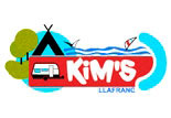 Camping Kim's - Tourist accommodation