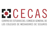 CECAS - Insurance and Finantial services