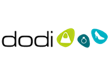 Dodi - Health and Life sciences