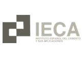 Chemistry, Energy and Resources Industries - IECA