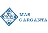 Mas Garganta - Tourist accommodation
