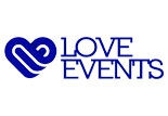 Eventos - Love Events