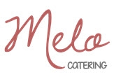 Melo Catering - Services