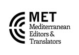 MET - Translation/Localization