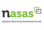 Marketing Online - Nasasmedia
