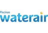 Waterair - Other sectors