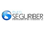 euroseguriber - Services