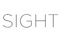 Sight - Services