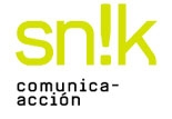 Snik - Health and Life sciences