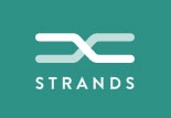 Strands - Services