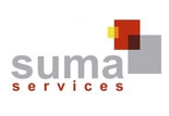 Suma Services - Màrqueting Online