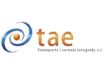 TAE Transports - Services
