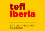 TEFL Iberia - Education