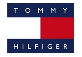 Fashion and Clothing - Tommy Hilfiger