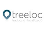 treeloc - Health and Life sciences