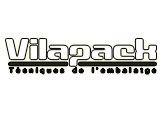 Online marketing specialist en Vilapack