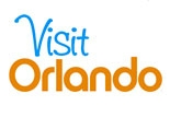 Visit Orlando - Health and Life sciences