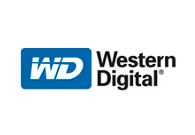 Technology - Western Digital