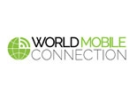 worldmobileconnection - Health and Life sciences