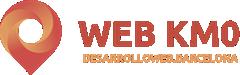 Webs Km0 - Presencia online para micropymes