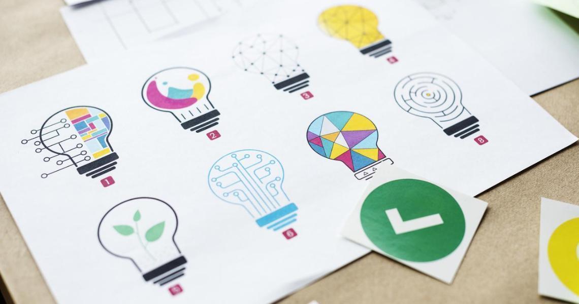 Diseño web adaptado a sectores concretos